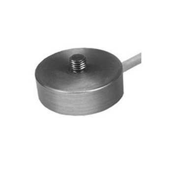 GY-MB  Micro Load Cell