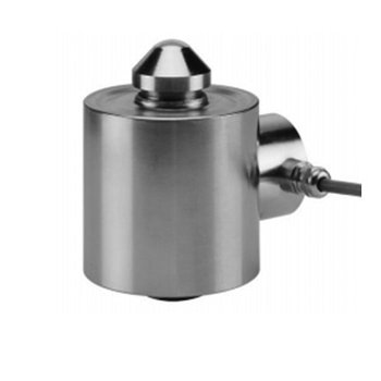 GY-C8I Canisters - Compression load cell