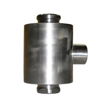 GY-C8K Canister