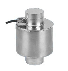 GY-C8E  Compression Canister Load Cells