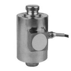 GY-C8G compression weighing load cells